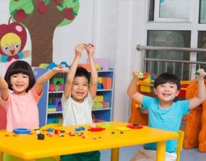 儿童自闭症治疗