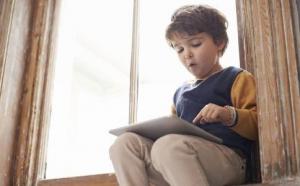儿童孤独症治疗